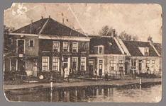 0341 , 1905-1915