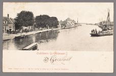 0345 Oudshoorn (s. Moolenaars), 1895-1905