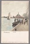 0354 Oudshoorn. De Heul, 1895-1905