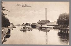 0359 Alphen a/d Rijn Heymanswetering, 1900-1910
