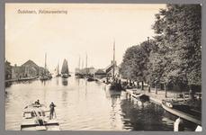 0362 Oudshoorn, Heijmanswetering, 1900-1910
