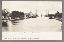 0364 Oudshoorn. - Heimanswetering., 1895-1905