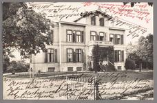 0366 Oudshoorn, Villa Nuova, 1905-1915