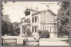 0367 Oudshoorn, Villa Nuova, 1910-1920