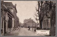 0470 , 1895-1905