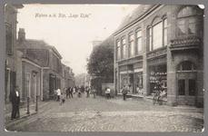 0471 Alphen a./d. Rijn, Lage Zijde , 1895-1905