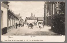 0475 Alfen. Lage Zijde., 1900-1910