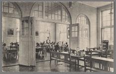 0619 Martha Stichting, Eet- en Speelzaal, Kinderhuis; Alfen a. d. Rijn, 1910-1920