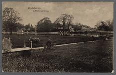 0751 Oudshoorn; 's-Molenaarsbrug, 1910-1920