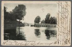 0774 Smolenaarsbrug, 1895-1905