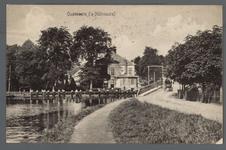 0777 Oudshoorn ('s-Molenaars), 1895-1905
