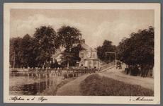 0778 Oudshoorn ('s Molenaars), 1895-1905