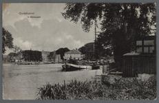 0783 Oudshoorn 's Molenaars, 1905-1915
