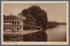 0794 's Molenaarsbrug, 1925-1935