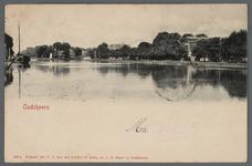 0807 Oudshoorn, 1895-1905