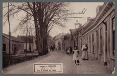 0853 Groeten uit Oudshoorn, 1900-1910