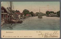 0878 Oudshoorn ; De Heul, 1895-1905