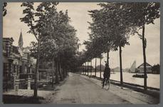 0880 Oudshoorn, 1905-1915