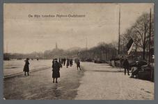 0893 De Rijn tusschen Alphen-Oudshoorn, 1905-1915