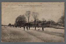 0894 De Rijn tusschen Alphen-Oudshoorn, 1905-1915