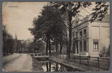0905 Oudshoorn, 1910-1920