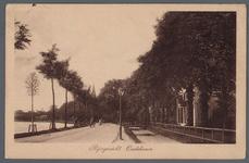 0906 Rijngezicht. Oudshoorn, 1905-1915