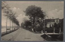 0908 Oudshoorn, 1900-1910