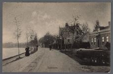 0910 Oudshoorn, 1900-1910