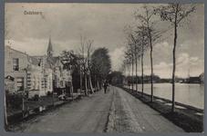 0917 Oudshoorn, 1905-1915
