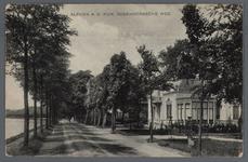 0918 Alphen a.d. Rijn, Oudshoornscheweg, 1910-1920