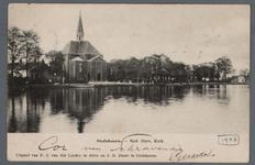 0948 Oudshoorn. - Ned. Herv. Kerk., 1895-1905
