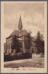 0952 Ned. Herv. Kerk. Oudshoorn, 1905-1915