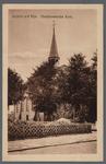 0953 Alphen a/d Rijn. Oudshoornsche Kerk., 1905-1915