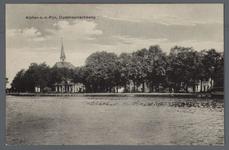 0954 Alphen-a.-d.-Rijn, Oudshoornscheweg, 1910-1920