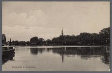 0956 Rijngezicht te Oudshoorn, 1905-1915