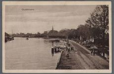 0959 Oudshoorn, 1910-1920
