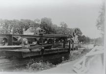 SRM004003867 , 1929