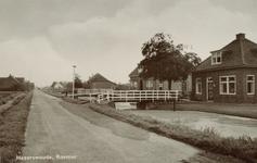 SRM006004338 Hazerswoude, Roemer, 1960-1965