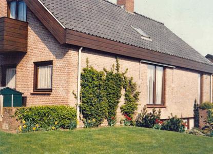 134015 Broederhuis Harreveld, Klaproosstraat 16, 7135 JP Harreveld (gemeente Oost Gelre)