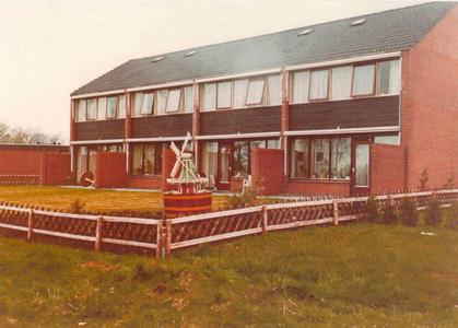 134034 Broederhuis Lepeltjesheide, Lepeltjesheide 99, 8471 WC Wolvega