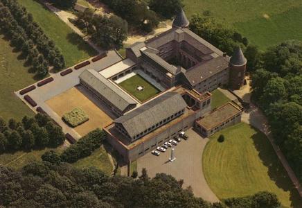 144004 Sint Benedictusberg, Mamelis 39, Lemiers (Vaals)