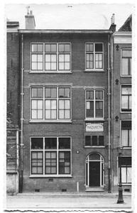 226098 Huize Nazareth te Amsterdam
