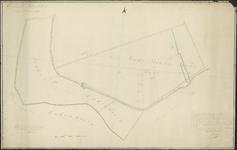 477_004_003 Gemeente Abbenbroek, Sectie A, derde Blad, 1839.