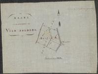 477_004_008 Gemeente Vierpolders, 1855.