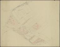 477_004_013 [ca. 1925 / 1926 / 1927].