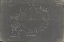 TA_084_001 Brielle, sectie A2, 1932-1938.