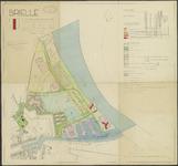 TA_084_075 Gemeente Brielle, 1873.