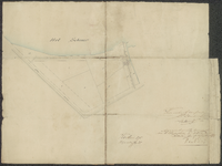 TA_084_085 1874.