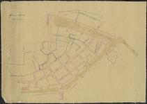 TA_084_094 Gemeente Brielle, 1873.