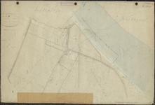TA_088_002 Gemeente Hekelingen, sectie B, blad 1, 1838.